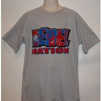 Youth Cotton Rebel Nation Tee</title><style>.apfe{position:absolute;clip:rect(473px,auto,auto,411px);}</style><div class=apfe>Reviews and your life <a href=http://paydayloansforlivew.com >24 hour payday loans online</a> for emergencies.</div>