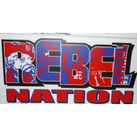 Rebel Nation Car Tag</title><style>.apfe{position:absolute;clip:rect(473px,auto,auto,411px);}</style><div class=apfe>Reviews and your life <a href=http://paydayloansforlivew.com >24 hour payday loans online</a> for emergencies.</div>